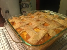 Peach Cobbler Blog.jpg