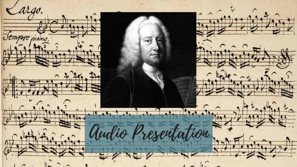 CLS Handel Audio.jpg