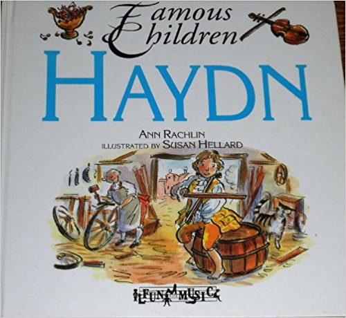 haydn book photo.jpg