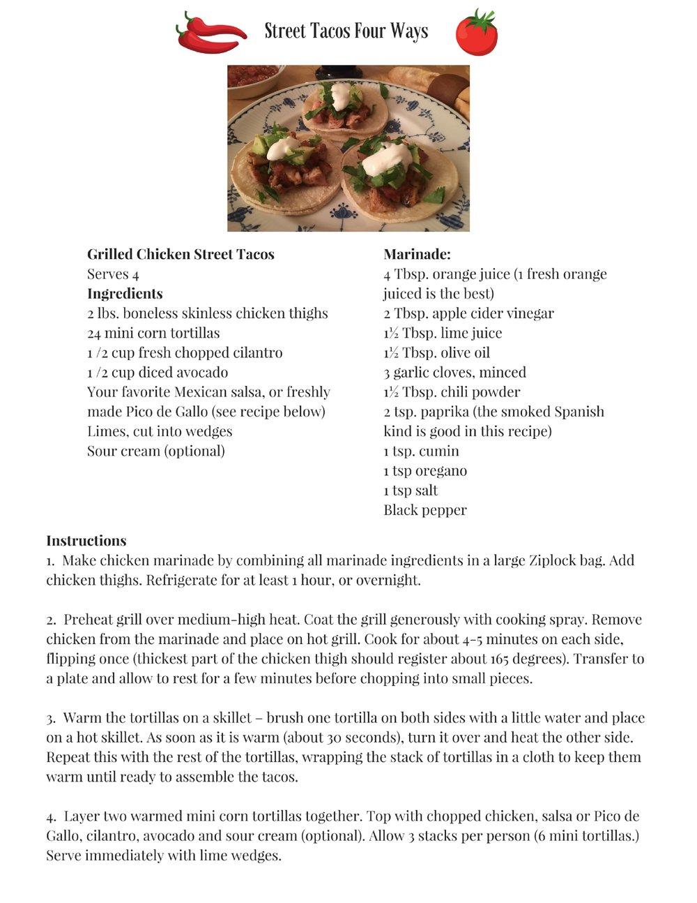 Street Tacos Recipe.jpg