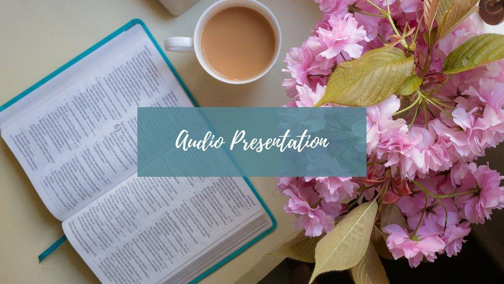 CLS Bible Study Audio.jpg