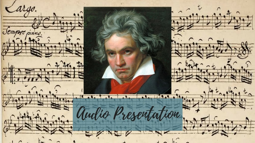 CLS Beethoven Audio.jpg