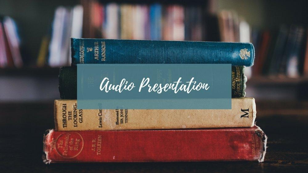 LWS Becoming Storyformed Audio Pres.jpg