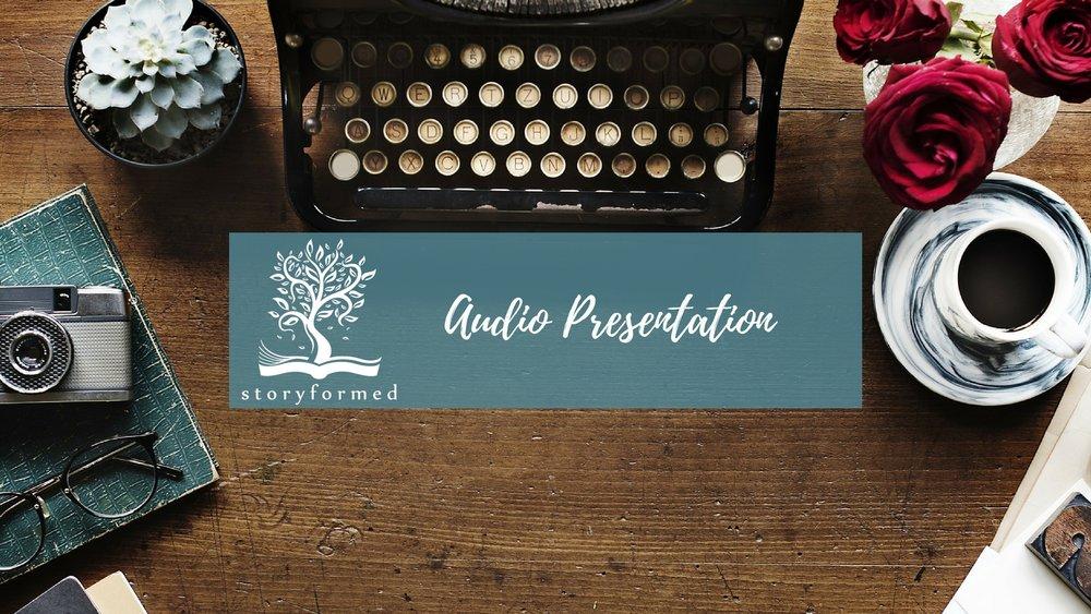 LWS Author Audio Pres.jpg