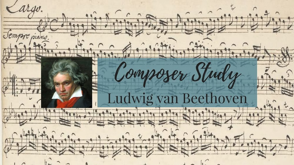 LWS Composer Study Title Beethoven.jpg