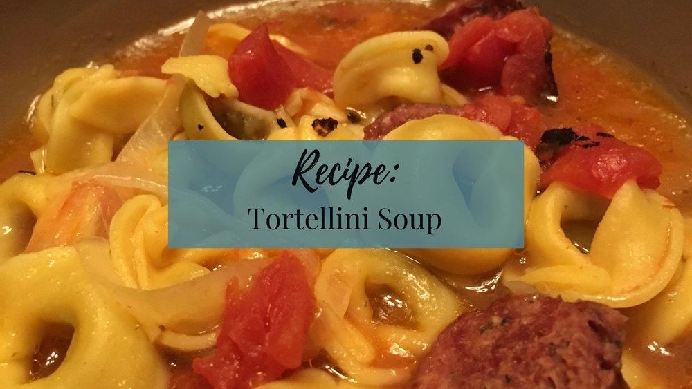 LWS Recipe Tortellini Soup.jpg