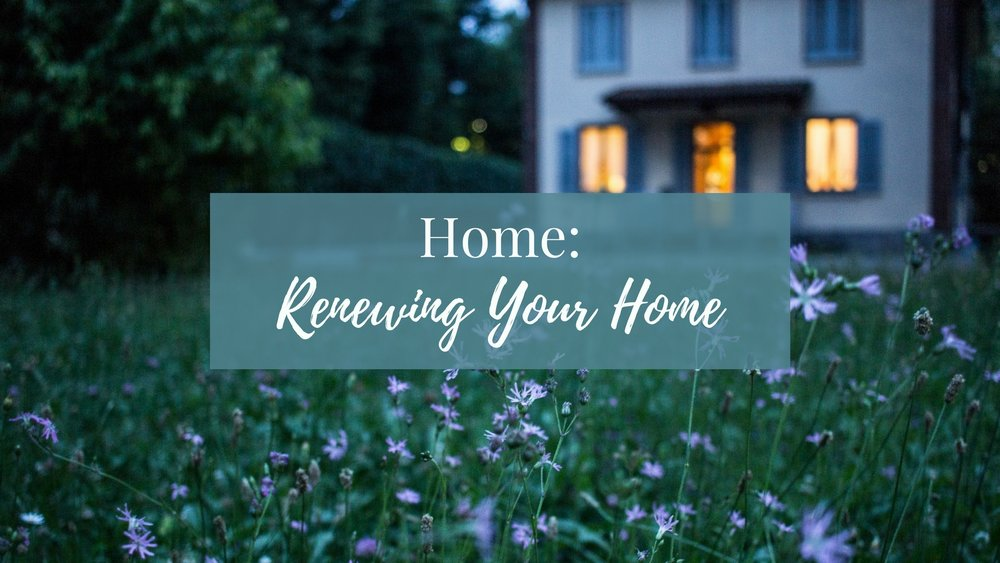 LWS Renewing Your Home.jpg