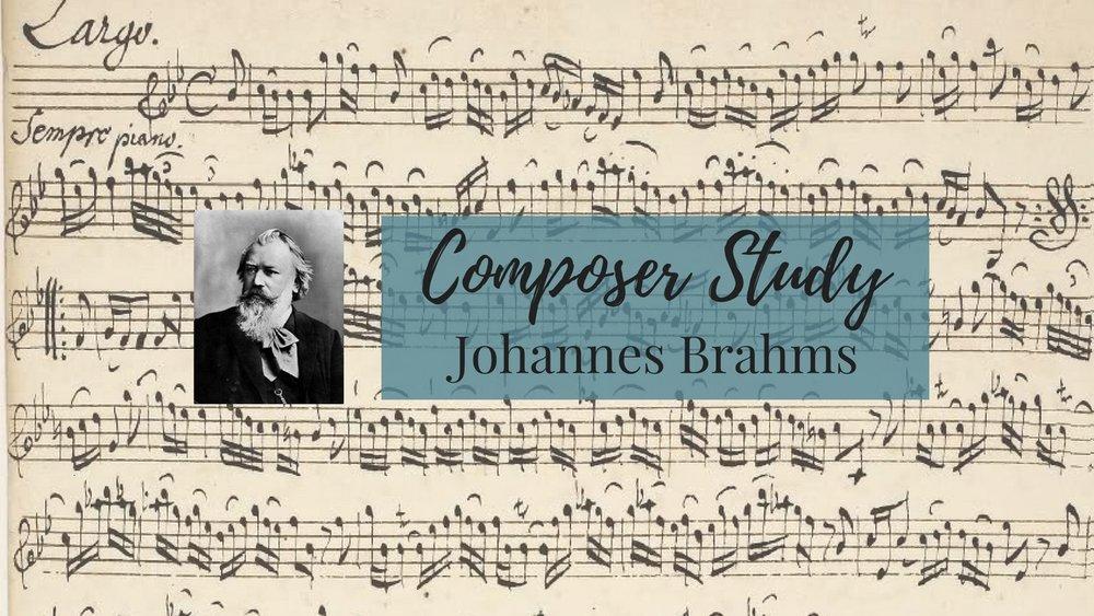 LWS Composer Study Title Brahms.jpg