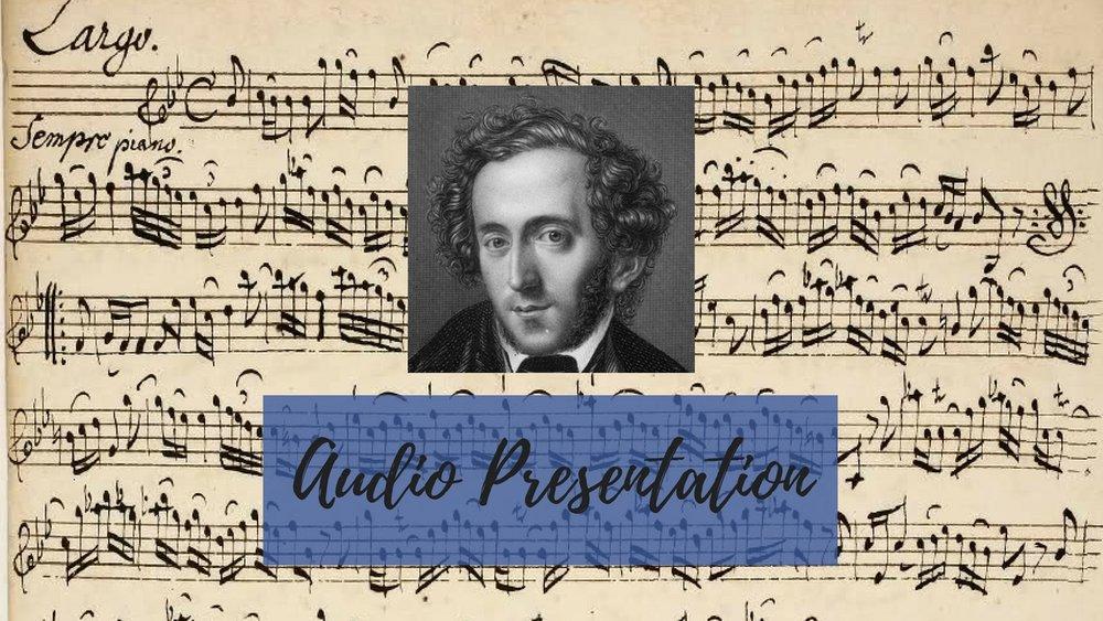 LWS Mendelssohn Audio (1).jpg