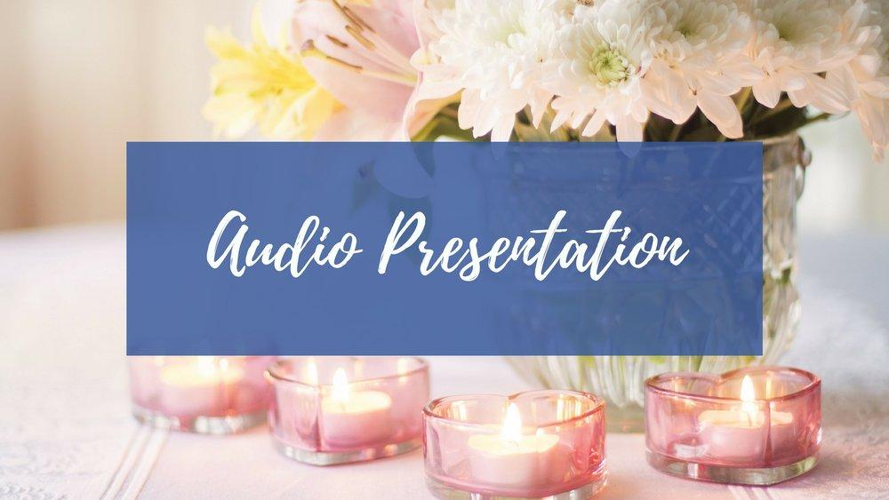 LWS Discipleship Peace Audio.jpg