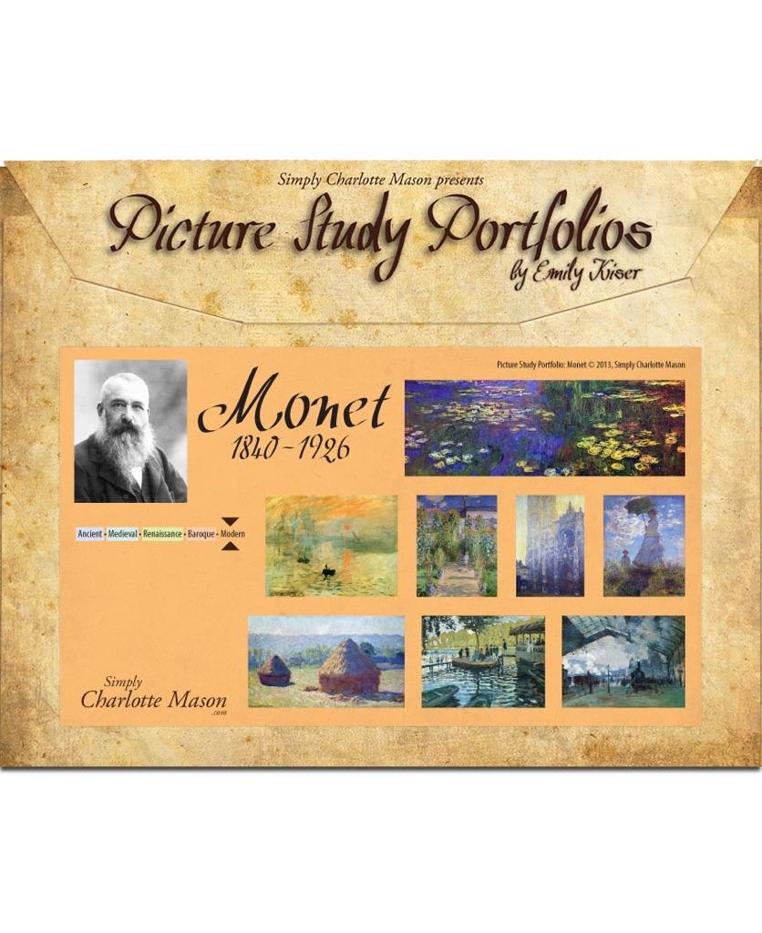 Picture-Study-Portfolio-Monet.jpg