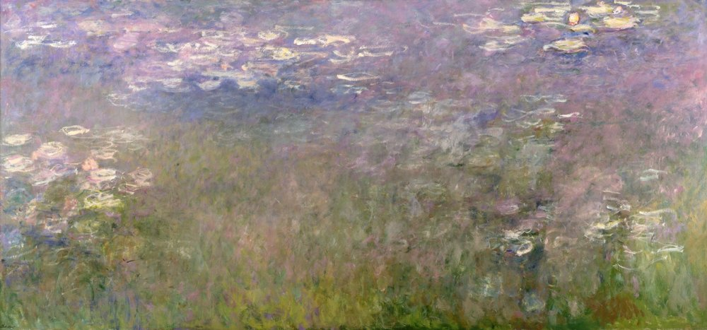 Claude_Monet,_Water_Lilies,_ca._1915-1926.jpg