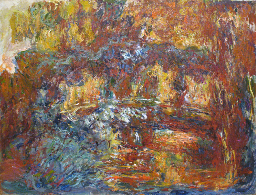 1920-22_Claude_Monet_The_Japanese_Footbridge_MOMA_NY_anagoria.jpg