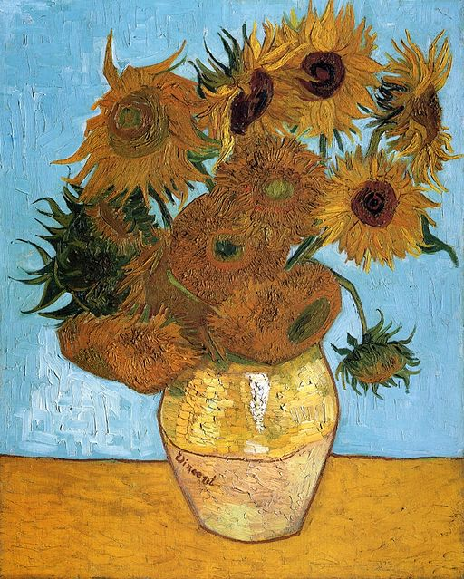 Vincent_van_Gogh_-_Sunflowers_(15167399299).jpg