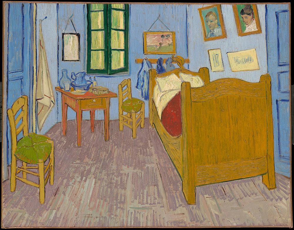 1024px-La_Chambre_à_Arles,_by_Vincent_van_Gogh,_from_C2RMF.jpg