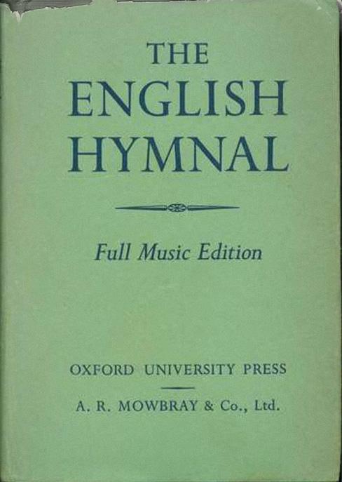 English-Hymnal.jpg