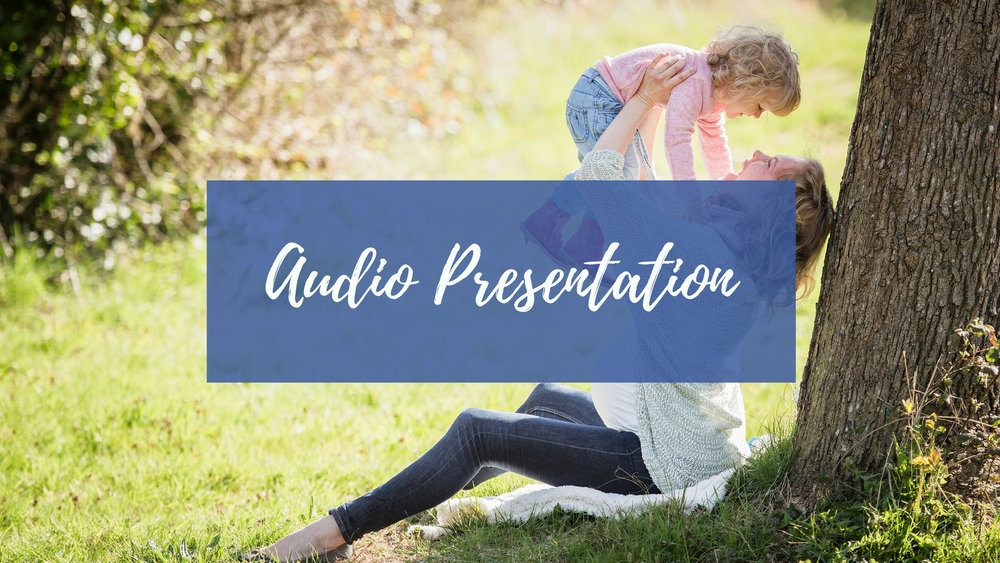 LWS Motherhood Audio Presentation.jpg