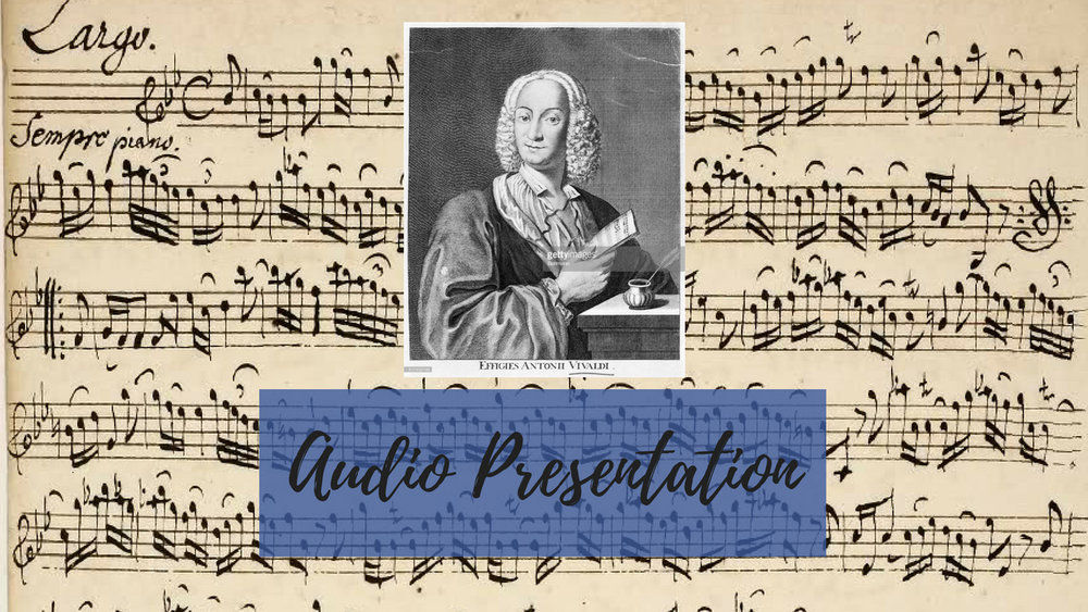LWS Vivaldi Audio.jpg