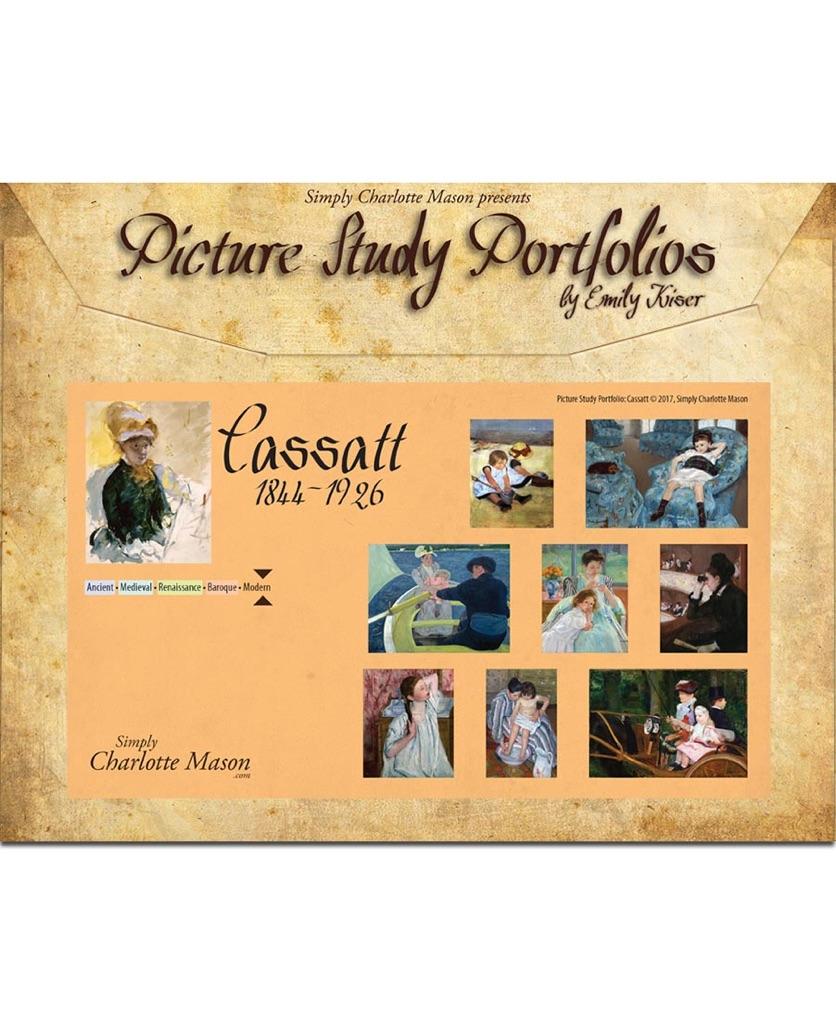 Picture-Study-Portfolio-Cassatt.jpg