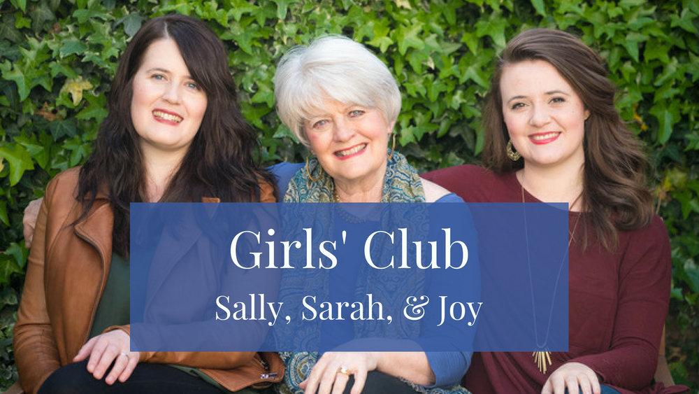 LWS Girls' Club (1).jpg