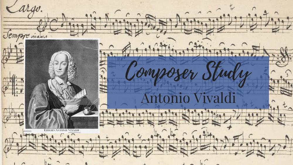 LWS Composer Study Title Vivaldi.jpg