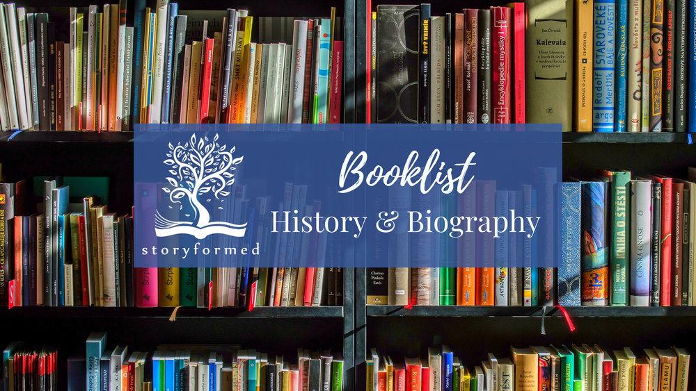 LWS Storyformed Booklist (1).jpg