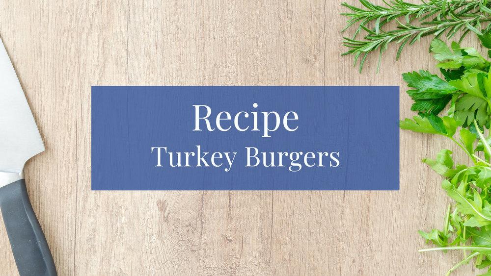 LWS Recipe Turkey Burgers.jpg