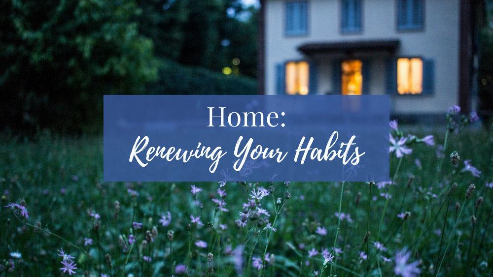 LWS Renewing Your Habits.jpg