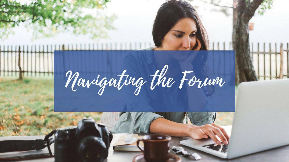 LWS Navigating Forum.jpg