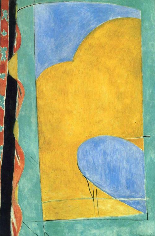 Yellow_Curtain.jpg