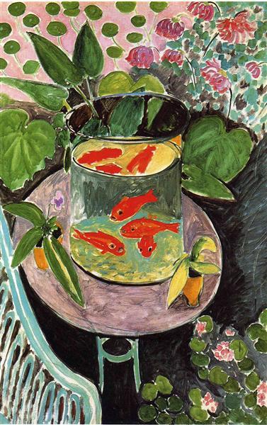 goldfish-1911.jpg!Large.jpg