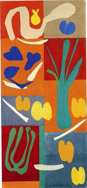 vegetables-1952.jpg!Large.jpg