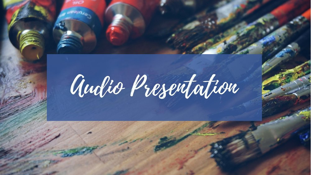 LWS+Visual+Arts+Audio.jpg