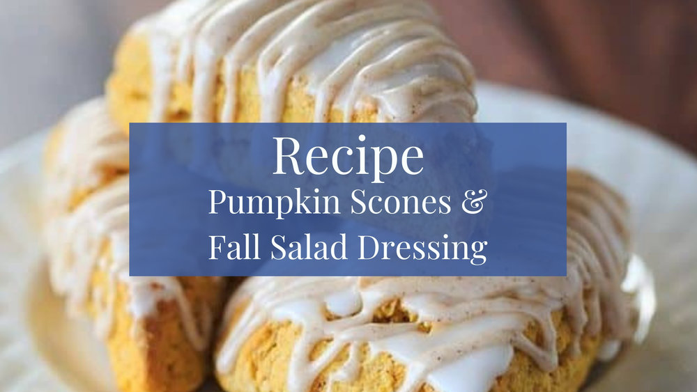 LWS Recipe Fall Pumpkin.jpg