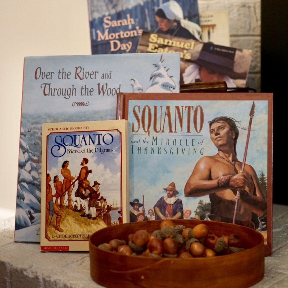 ginny reivew thanksgiving books squanto LWS.jpg
