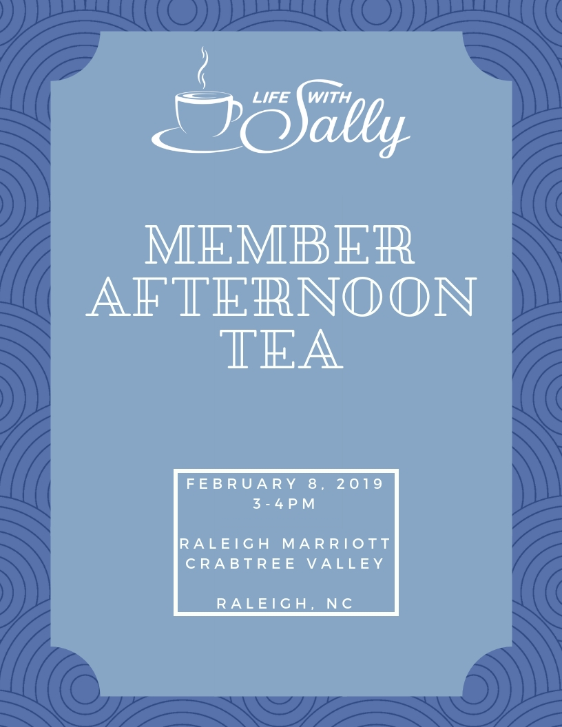 GCG LWS Afternoon Tea Raleigh (2).jpg