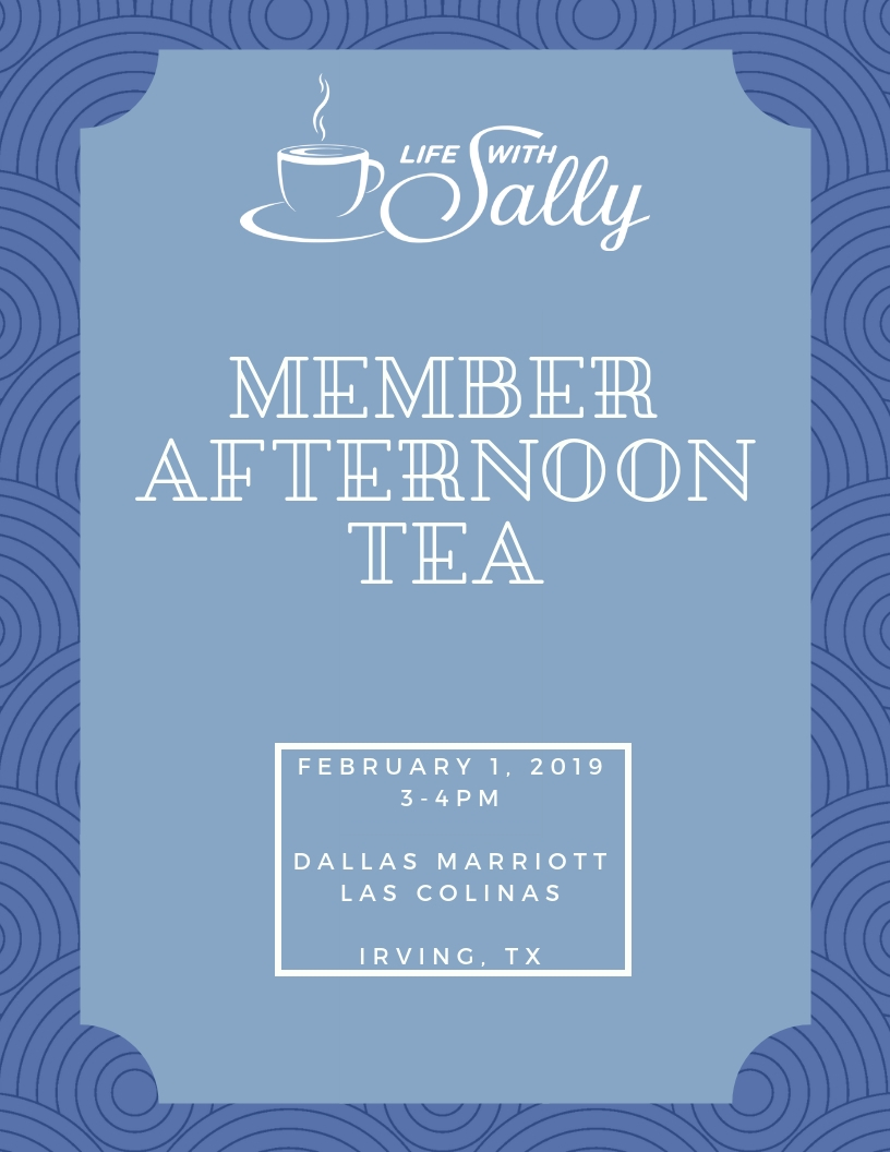 GCG LWS Afternoon Tea Dallas.jpg