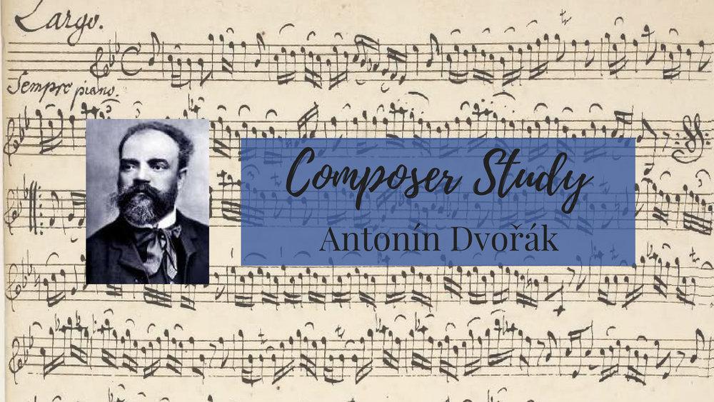 LWS Composer Study Title Dvorak.jpg