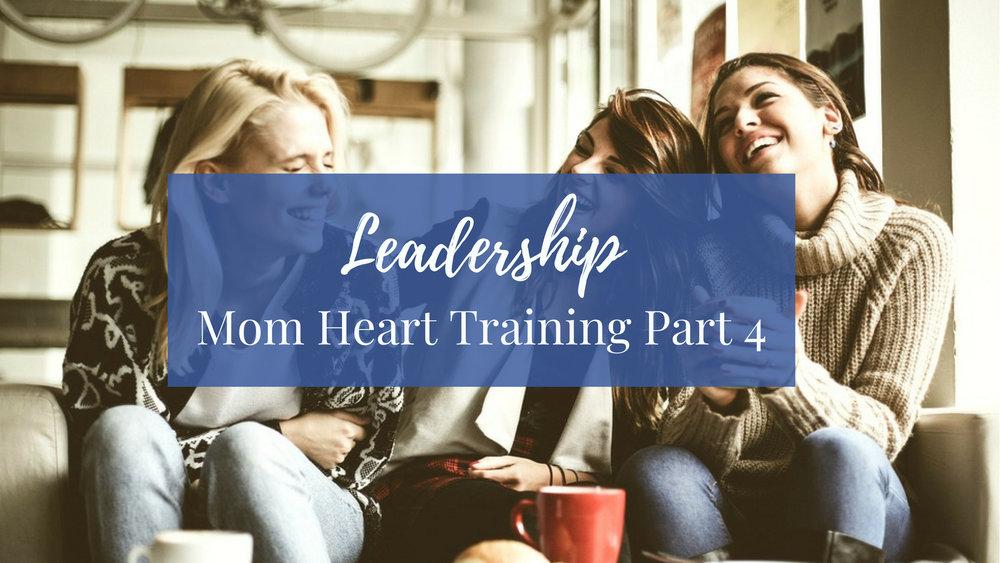 LWS Leadership Mom Heart 4.jpg