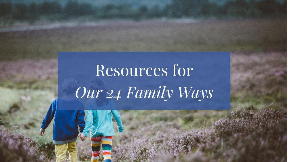 LWS 24 family ways.jpg