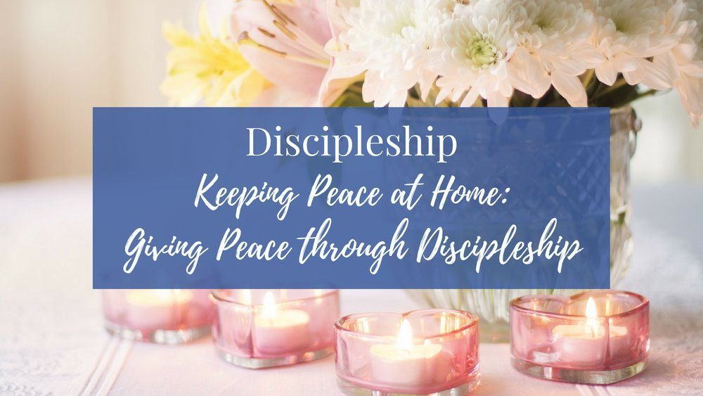 LWS Discipleship Peace (2).jpg