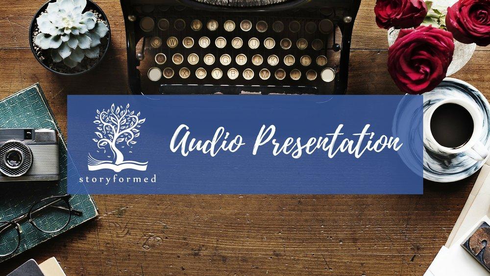 LWS Author Study Audio.jpg