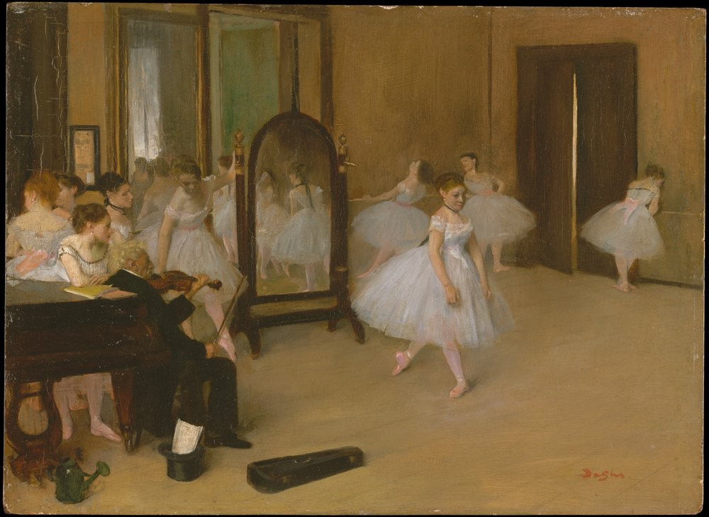 the dancing class 1870.jpg