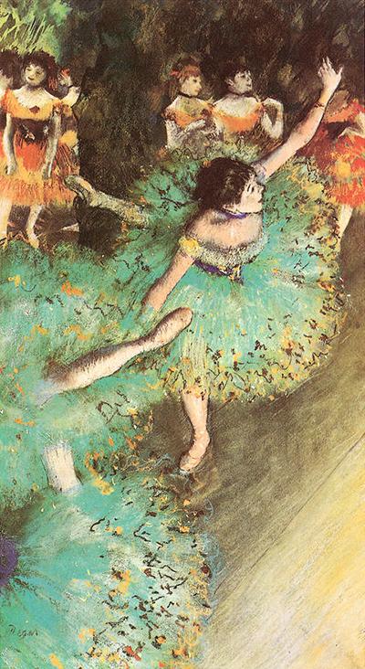 swaying dancer 1879.jpg