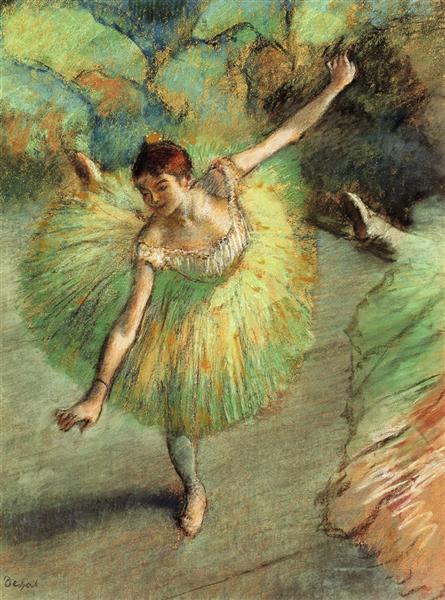 dancer tilting 1883.jpg