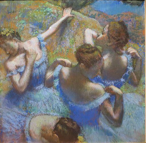 blue dancers 1899.jpg