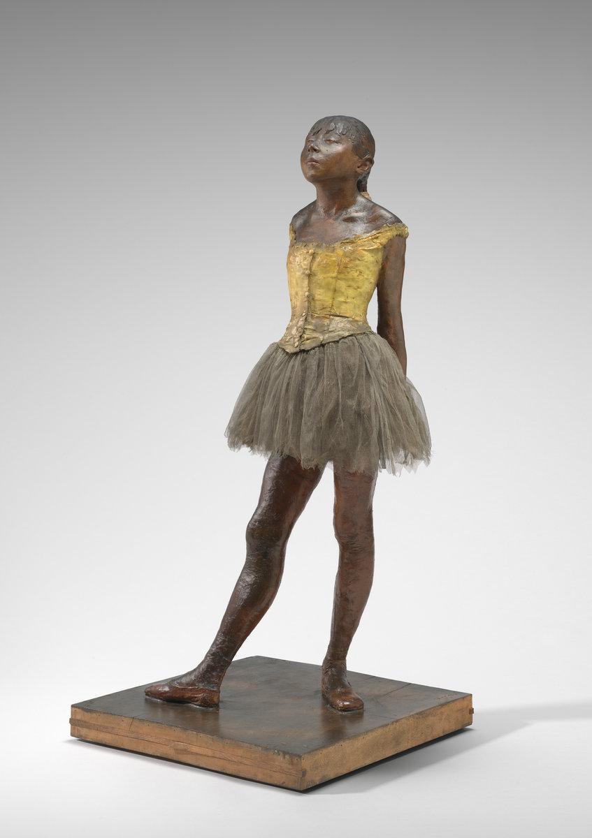 little dancer 1878.jpg