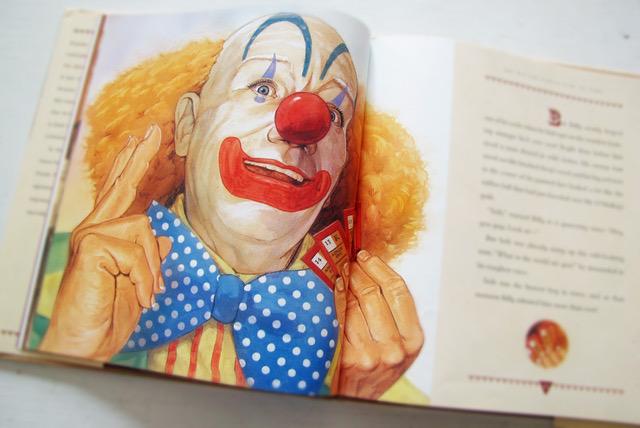 Circus Pic 2.jpeg