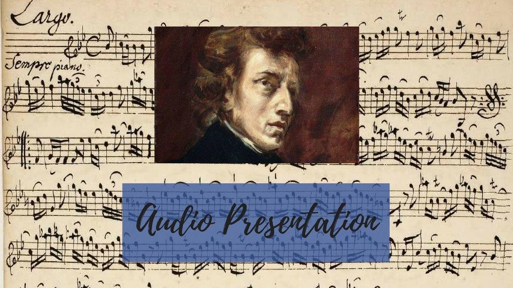LWS Chopin Audio.jpg