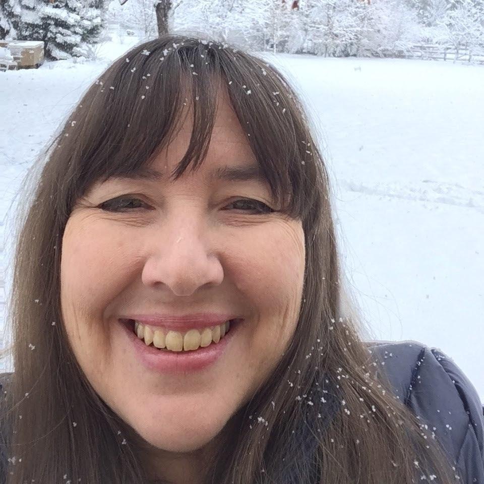 Jennie Nelson - LWS.com Admin, Mom Heart leader, mentor mom, HS mom of 3, in Idaho